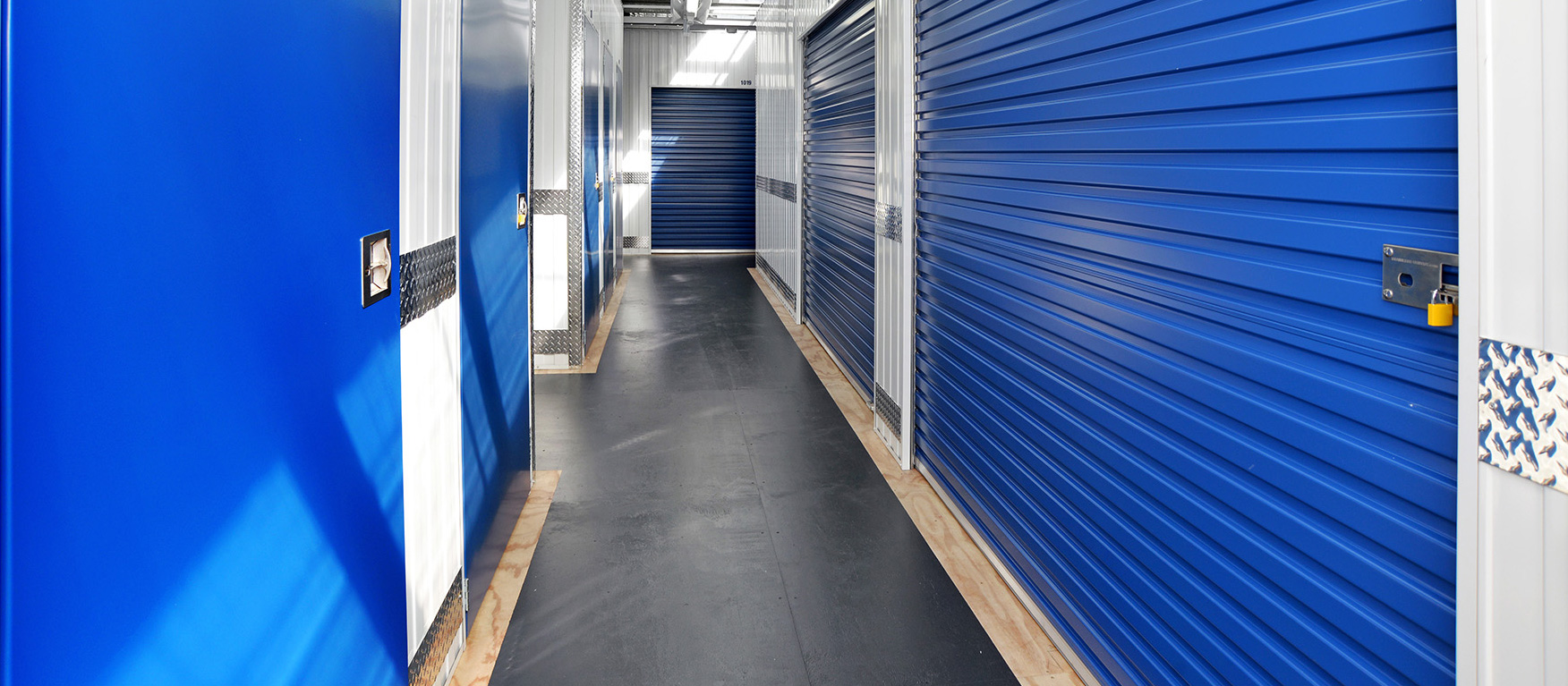 Lock-N-Leave_Storage_Moorooka_Brisbane__18