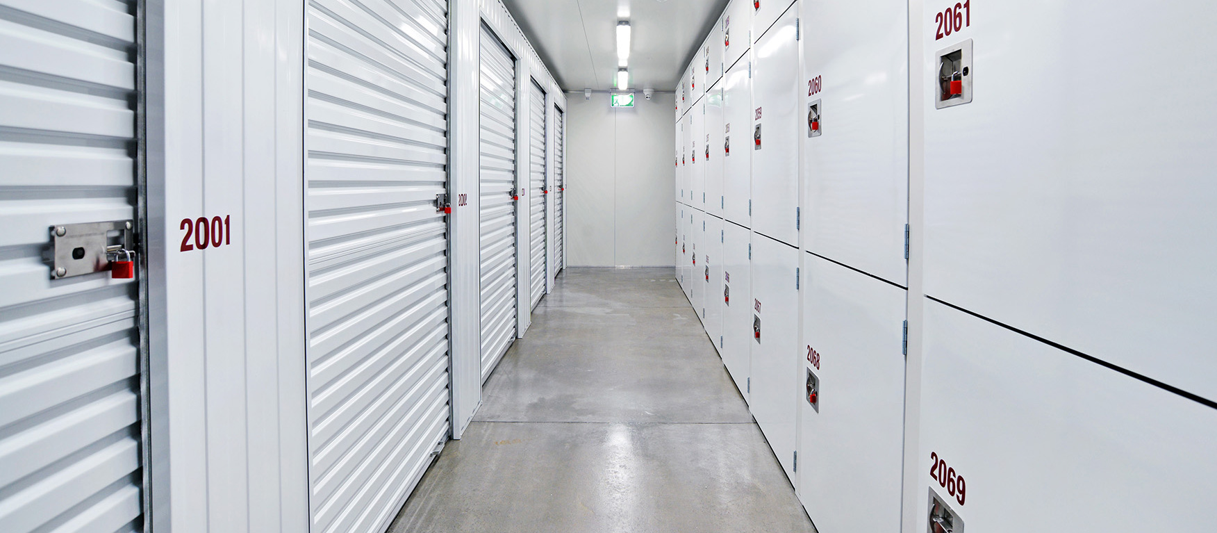 Lock-N-Leave_Storage_Moorooka_Brisbane__6
