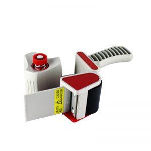 Tape Gun The Box SHop Lock N Leave Storage Unit Brisbane Moorooka Secure Safe Storage