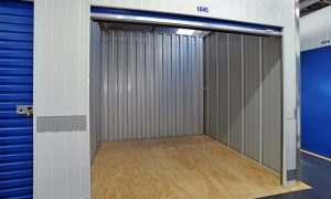 Storage Unit Brisbane Moorooka Secure Safe Storage
